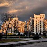 IMOBILIARE – Maramuresenii cumpara doar imobile cu factura de gaz la zi (VIDEO)