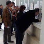 PLATI – Finantele maramuresene incep restituirea banilor din taxa de poluare (VIDEO)