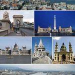 CRIZA – UNGARIA – Transportul public din Budapesta, in pragul colapsului