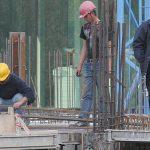 MUNCA – Sase dosare penale pentru munca la negru s-au intocmit anul trecut, in Maramures