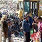 REVIZUIRE – PROIECT – Bugetul depozitului ecologic din Maramures, taiat cu 20% (VIDEO)