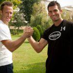 TENIS DE CAMP – Australian Open – Tecau si Lindstedt au pierdut in semifinalele probei de dublu