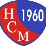 HANDBAL. HCM Stiinta Baia Mare intalneste U Jolidon Cluj in meci de verificare
