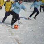 FOTBAL – Noutati de la FC Maramures Universitar Baia Mare: meciuri de pregatire, lotul pentru retur, jucatori la nationala
