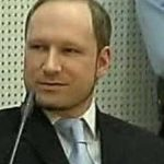 VERDICT DEFINITIV – Teroristul Breivik refuza sa faca recurs si va sta in inchisoare cel putin 21 de ani