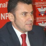 TRANSFER POLITIC – Mircea Dolha trece la PNL si lasa alianta UNPR – PDL fara candidat la Primaria Baia Mare