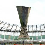 """FOTBAL – Mircea Sandu: """"Trofeul Europa League ajunge pe 11 aprilie la Bucuresti"""""""