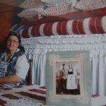 EXPOZITIE FOTO ITINERANTA – Satul transilvanean, imortalizat de artisti fotografi din Maramures si Cluj