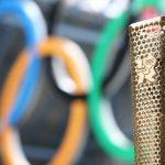 JOCURI OLIMPICE – LONDRA – Flacara olimpica se aprinde joi in antica Olympia