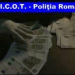 ACTUALIZARE – RETEA FALSIFICATORI – Baimarean acuzat de falsificare de bani (VIDEO)