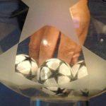 FOTBAL – LIGA CAMPIONILOR – Milan – Barcelona, in sferturile de finala; programul complet al celorlalte meciuri