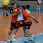 ACTUALIZARE – HANDBAL, Divizia A – Al doilea meci, al doilea succes: Minaur Baia Mare – CSM Sfantu Gheorghe 41-29 (24-13) (VIDEO)