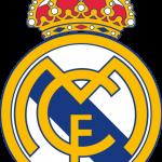 FOTBAL – Real Madrid a celebrat 110 ani de la infiintare