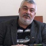 """RUGBY – Calin Matei, presedinte CSM Stiinta: """"Obiectivele noastre sunt castigarea campionatului si a Cupei Romaniei"""" (VIDEO)"""