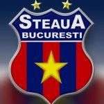 """ANIVERSARE – Clubul Sportiv al Armatei """"Steaua"""" Bucuresti, 65 de ani de la infiintare"""