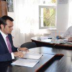 ADVERTORIAL – Catalin Chereches, primul si singurul candidat pentru un nou mandat de primar al municipiului Baia Mare