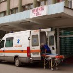URGENTE – Aproape 400 de maramureseni au abuzat de mancare si bautura de Pasti (VIDEO)