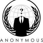 """SELECTIE TIME – Gruparea Anonymous este printre cele mai influente 100 de """"persoane"""" din lume"""