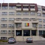 CONCEDII – Bugetarii maramureseni nu vor primi in acest an bilete de odihna prin Casa Judeteana de Pensii (VIDEO)