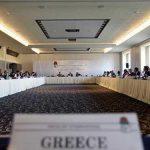 LA JUDECATA – Guvernul grec, in fata Curtii Penale Internationale pentru masurile de austeritate