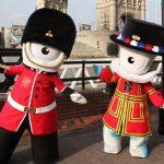 JOCURI OLIMPICE – LONDRA – Agentia mondiala antidoping a acreditat laboratorul londonez