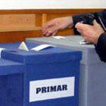 ALEGERI BAIA MARE – Aproape 150.000 de buletine de vot intra la tipar in zilele urmatoare