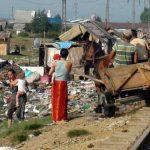 COMUNICAT – Amnesty International, Romani CRISS si Sanse Egale – Sute de Romi din Baia Mare risca sa isi piarda locuintele