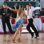 DANS SPORTIV – Maramuresenii, de 36 de ori pe podiumurile de la Cupa Spria Top Dance Baia Sprie