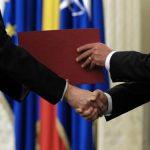 SCRISOARE PENTRU ADERARE – Ponta le scrie liderilor europeni pentru aprobarea intrarii in Schengen
