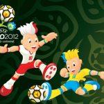 FOTBAL – EURO 2012 – Premierul Italiei va fi prezent la finala