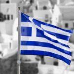 CRIZA GUVERN – Esec la negocierile de formare a guvernului grec