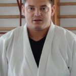 JUDO – Daniel Brata, in stagiu de pregatire in Cehia