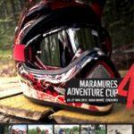 AGENDA EVENIMENTELOR – Afla unde de poti distra weekendul asta in Baia Mare si in celelalte localitati din Maramures
