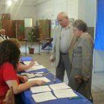 PREMIERA – ALEGERI – Buletinele de vot vor avea un model special la alegerile din 21 august