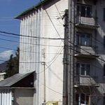 SPITAL PRIVAT – BAIA SPRIE – Spitalul din Baia Sprie, la o distanta de 200.000 euro de redeschidere