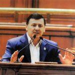 """ADVERTORIAL – Candidatul independent la sefia CJ Maramures, Gheorghe Zoicas: """"Votez orice Guvern care se angajeaza sa majoreze pensiile si salariile"""""""