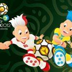 FOTBAL – EURO 2012 – Programul competitiei – faza eliminatorie