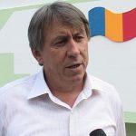BALOTAJ – Primarul din Miresu Mare a cerut renumararea voturilor cu speranta ca va gasi… buletinul castigator (VIDEO)