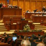 ALEGERI PARLAMENTARE – Votul majoritar va fi luat in discutie la Curtea Constitutionala in 27 iunie