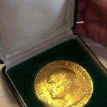 NOBEL PREMII – Nobel reduce valoarea premiilor cu o cincime, dupa ani de cheltuieli excesive