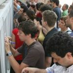 CALENDAR BACALAUREAT – Vezi cum sunt programate examenele in sesiunea de toamna a bacalaureatului