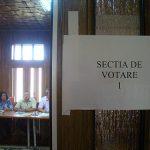 ACTUALIZARE 6 – ALEGERI – TURUL 2 – Virgil Pruna a castigat un nou mandat de primar in Miresu Mare (GALERIE VIDEO si FOTO)