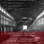 ARHITECTURA – Seminar international de arhitectura industriala, in Baia Mare