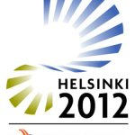 ATLETISM – Romania trimite 28 de sportivi la Campionatul European de la Helsinki