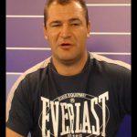 ACTUALIZARE – DECES DAVID – Fostul campion national la box, baimareanul Arthur David a murit la 35 de ani (VIDEO)