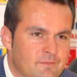 REZULTATE ALEGERI – BAIA MARE – Vezi cine va fi viitorul primar in Baia Mare, in iunie 2012 – Catalin Chereches: peste 85%