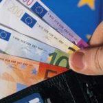 PREVIZIUNI – VALUTA – Cursul leu-euro ar putea ajunge la valoarea de 5 lei in 2012 (VIDEO)