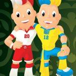 FOTBAL – EURO 2012 – Clasamentul golgheterilor