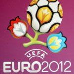 "FOTBAL – EURO 2012 – ""Un turneu exceptional"", apreciaza Platini"