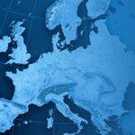 INGRIJORARE – DECLIN EURO – Finlanda se pregateste pentru destramarea zonei euro